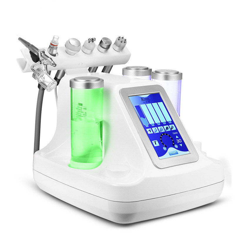 7-in-1-Aqua-Facial-Hydrofacial-Water-Peel-Diamond-Machine