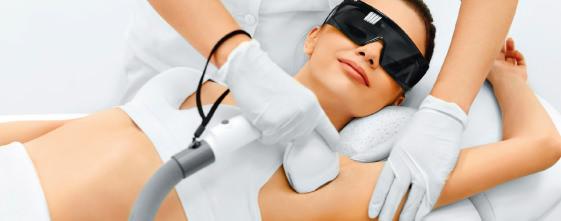 diode-laser-removal